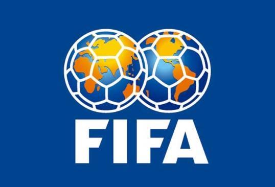 随着欧洲联赛遭遇减薪热潮,中国超级联赛会跟进吗