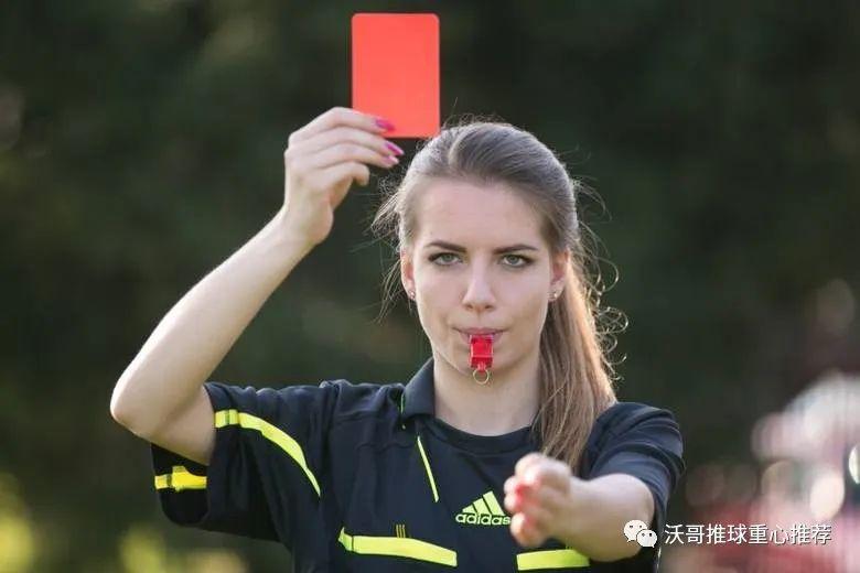 足球推荐 白俄后备 明斯克迪纳摩后备队vs斯卢萨可后备队 第1张