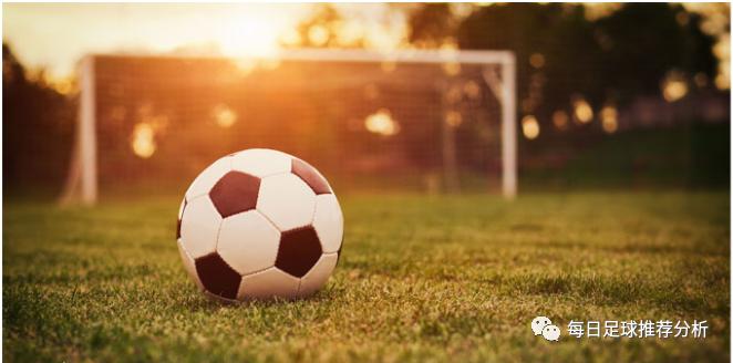 《每日足球推荐分析》白俄超 埃涅尔格提克BGUVS斯莫列维奇 第1张