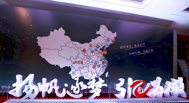 """预备队联赛将取消,中超U23队打中乙""""只降不升"""" 第2张"""