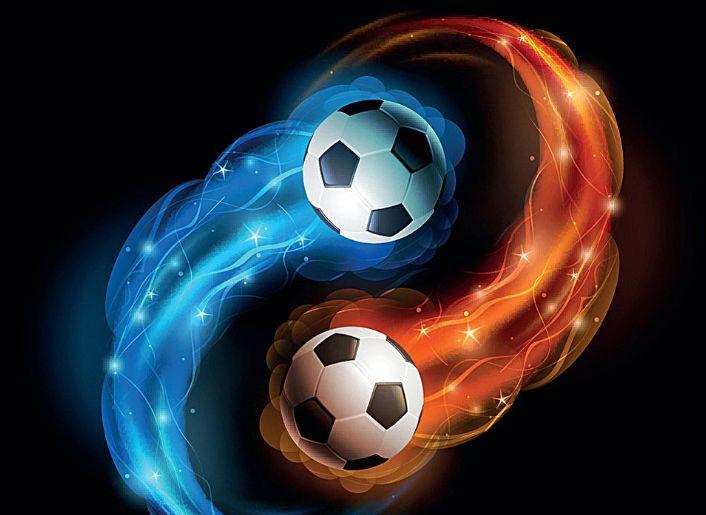 足球推荐红单:斯卢茨克后备队vs明斯克动力后备队 白俄后备 第1张