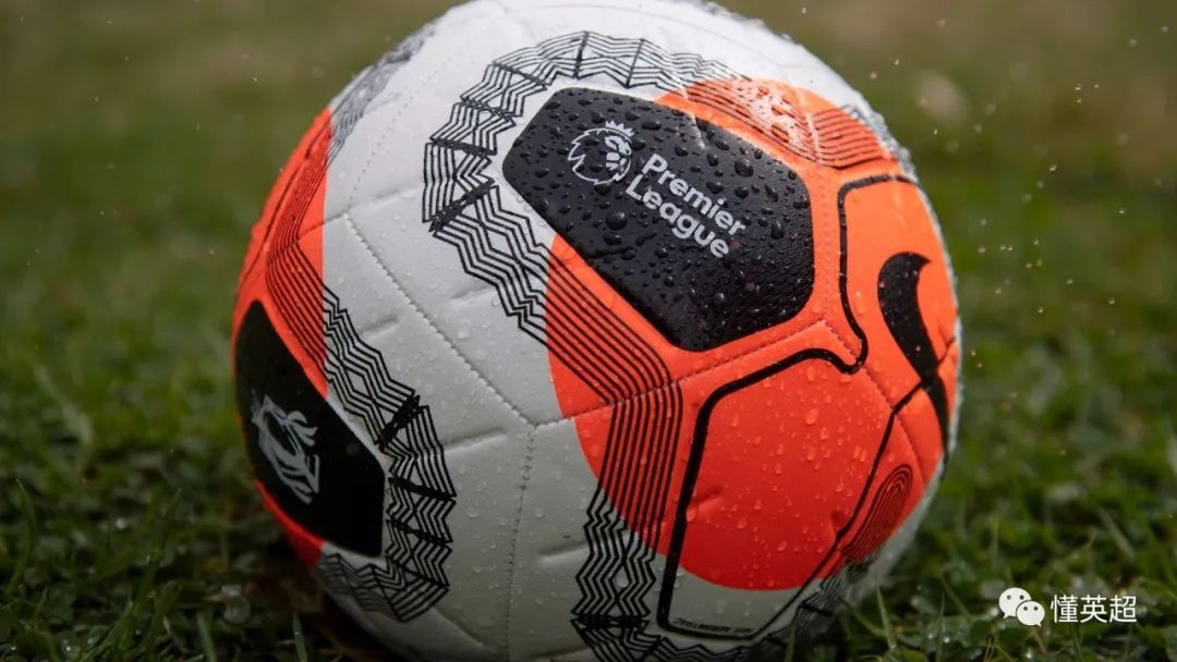 英超又一队官方表态,50名球员反对重启 第5张