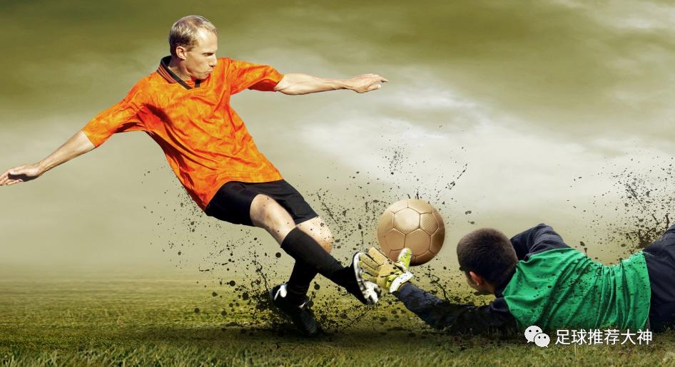 足球推荐竞猜:科佩达格VS阿什哈巴德 第3张