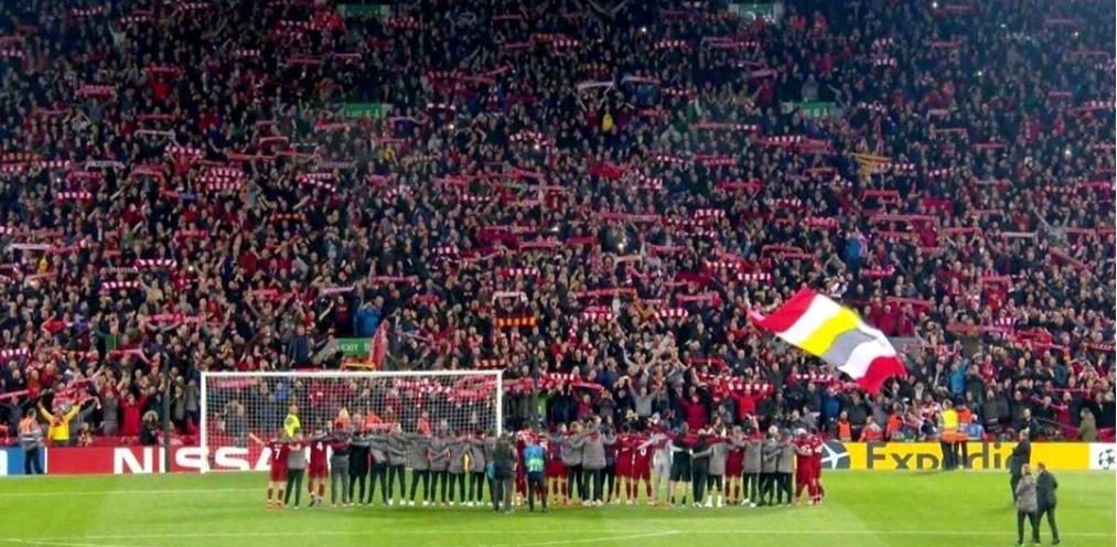 西甲德甲正式回归,41人丧生比赛让人触目惊心.. 第4张