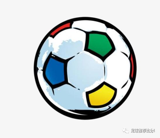 足球推荐比分 达姆施塔特vs菲尔特 德乙 第1张