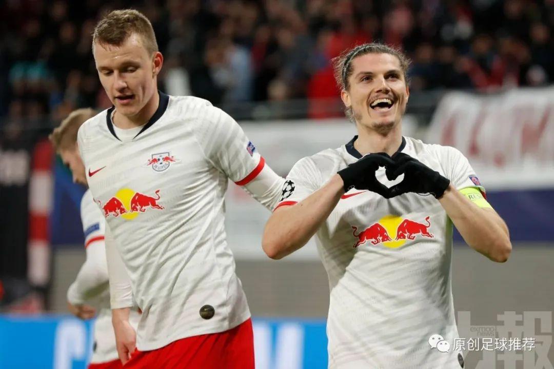 足球赛事推荐分析:德甲 科隆VS RB莱比锡 第1张