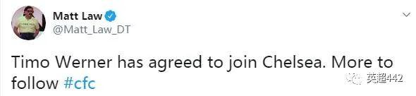 数千万违约金!英超夏窗首笔重磅签约达协议 第4张