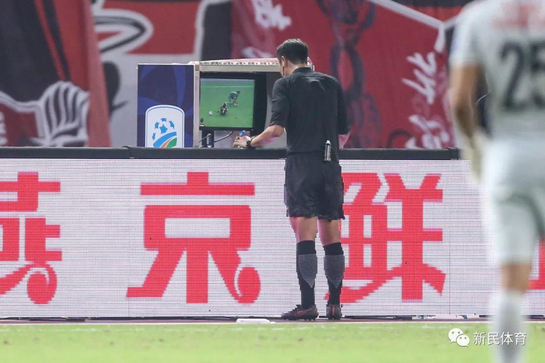 终于等到你!中超有望7月11日重启,上海将成赛区之一 第5张