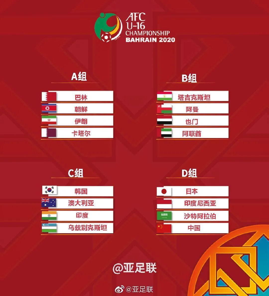 """"""" 04 国少"""" 成就了天津足球的辉煌…… 第1张"""