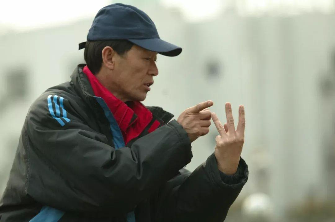 """"""" 04 国少"""" 成就了天津足球的辉煌…… 第6张"""