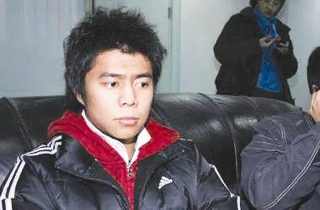 """"""" 04 国少"""" 成就了天津足球的辉煌…… 第8张"""
