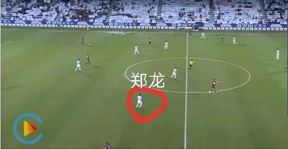 为什么中国足球这么不堪? 第4张