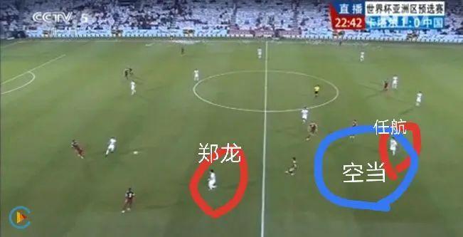 为什么中国足球这么不堪? 第5张