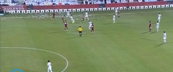 为什么中国足球这么不堪? 第7张