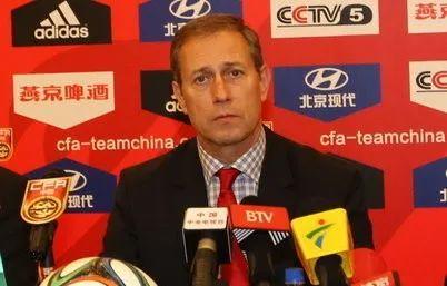 为什么中国足球这么不堪? 第10张
