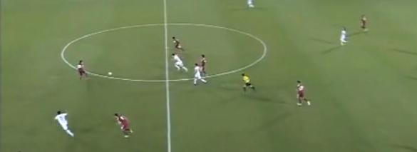 为什么中国足球这么不堪? 第9张