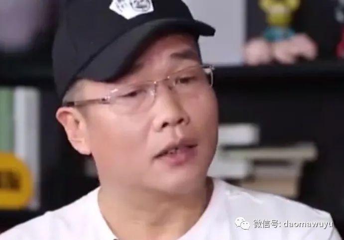 """郑智终于被""""安排"""",""""多朝元老""""归宿终了 第2张"""