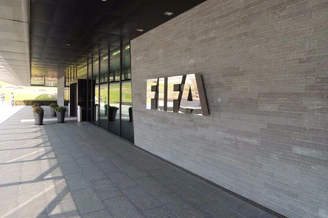 足球论坛 | 2022世预赛基本没戏,等2026再说吧…… 第19张