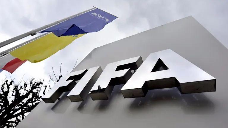 足球论坛 | 2022世预赛基本没戏,等2026再说吧…… 第20张