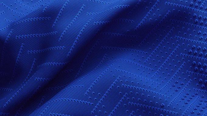 「足球比分直播」披上新蓝袍,每场拿三分 第2张