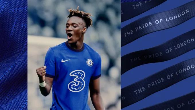 「足球比分直播」披上新蓝袍,每场拿三分 第3张
