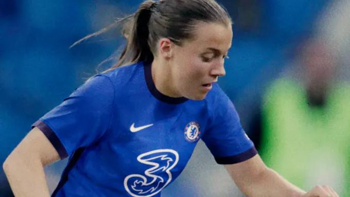 「足球比分直播」披上新蓝袍,每场拿三分 第4张