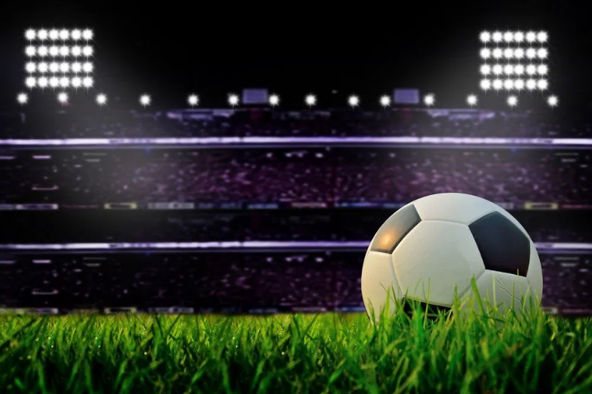 足球比分推荐: 华盛顿联vs新英格兰革命 美职业 第1张