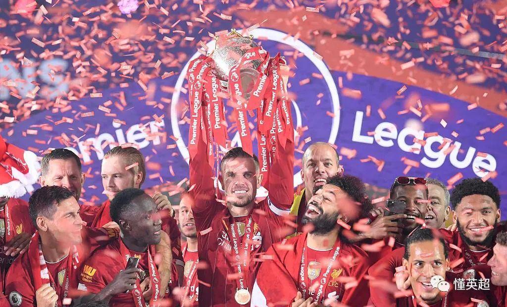 1.75亿镑!利物浦又破历史纪录 第1张