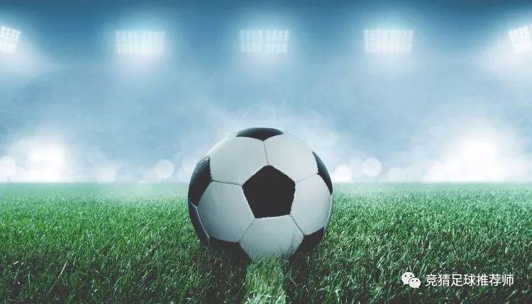 竞猜足球推荐:堪萨斯城竞技vs温哥华白帽 美职业 第1张