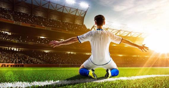 足球竞猜推荐  大连人 VS 河南建业 中超 第1张