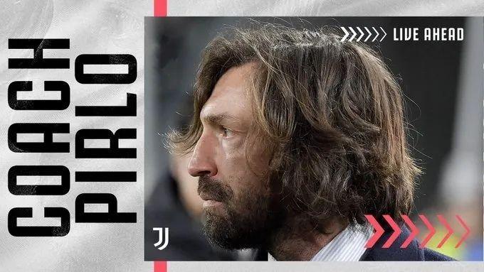 41岁的皮尔洛竟然以这一身份重返尤文...