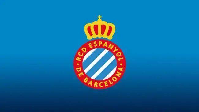 闹哪样?西班牙人发声明,西甲本赛季不该有降级!